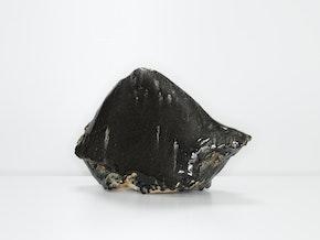 Forme Noire