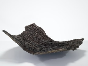 Black Squared Form